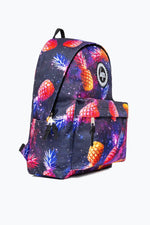 HYPE PINEAPPLE COSMO BACKPACK