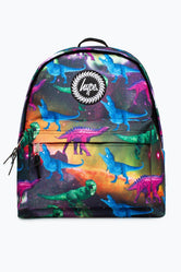 HYPE DINO SPACE BACKPACK