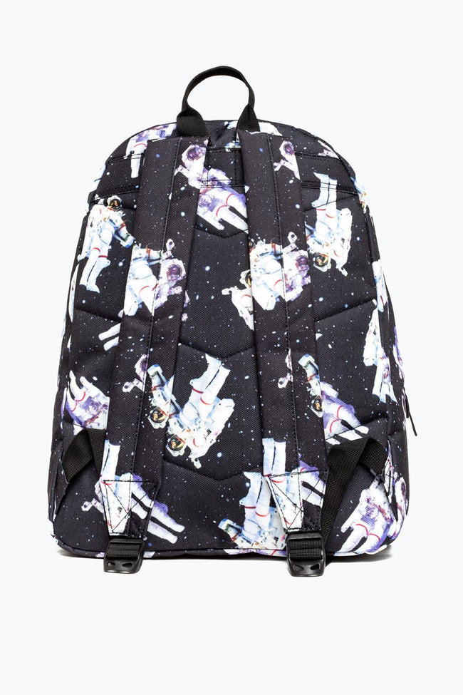 HYPE ASTRO REPEAT BACKPACK