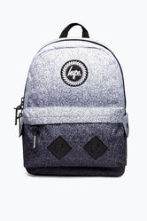 HYPE SPECKLE FADE EXPLORER BACKPACK