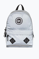 HYPE 3M EXPLORER BACKPACK