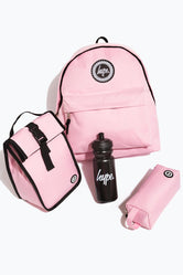 HYPE PINK BTS BUNDLE