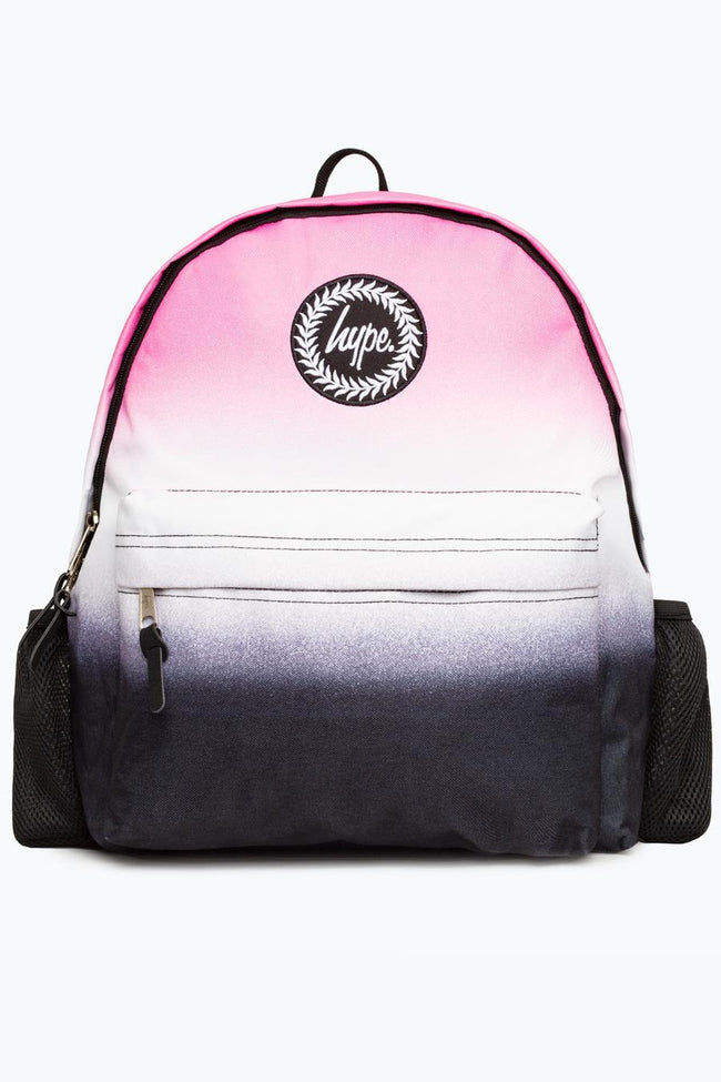 HYPE FADE BOTTLE BACKPACK