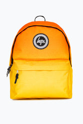 HYPE SUNSHINE SPECKLE BACKPACK