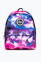 HYPE MYSTIC SKIES BACKPACK