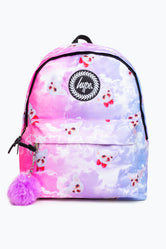 HYPE PENELOPE SKIES BACKPACK