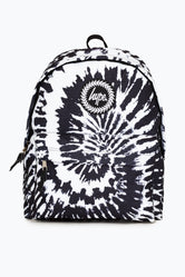 HYPE MONO TIE DYE BACKPACK