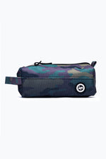 HYPE CAMO FADE PENCIL CASE