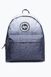 HYPE SPECKLE FADE BACKPACK