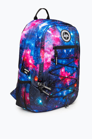 HYPE GALAXY HUES MAXI BACKPACK