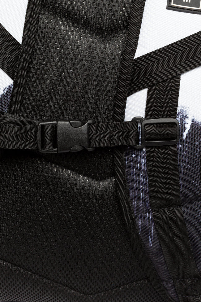 HYPE DRIPS MAXI BACKPACK