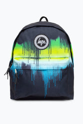 HYPE SINGLE DRIPS BACKPACK
