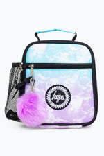 HYPE CLOUD FADE LUNCH BOX