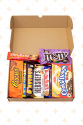 CHOC-O-HYPE TREAT BOX