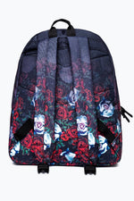 HYPE FADED ROSE BACKPACK