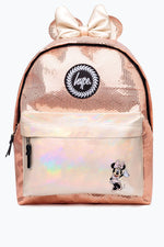 HYPE DISNEY MINNIE GLAM BACKPACK