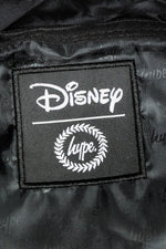 HYPE DISNEY ARIEL FIN BACKPACK