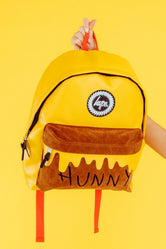 HYPE DISNEY WINNIE THE POOH HUNNY BACKPACK