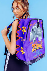 HYPE DISNEY ZURG BOX BACKPACK