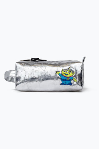 HYPE DISNEY Toy Story ALIEN COSMO PENCIL CASE