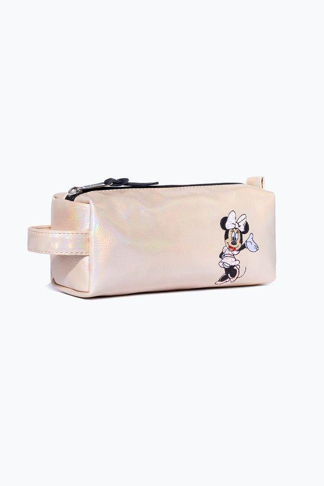 HYPE DISNEY MINNIE GLAM PENCIL CASE