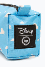 HYPE DISNEY TOY STORY CLOUDS PENCIL CASE