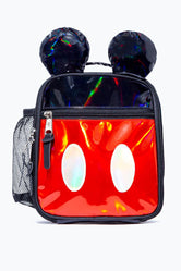 HYPE DISNEY MICKEY SHINE LUNCH BAG