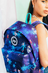 HYPE DISNEY FROZEN OLAF BACKPACK