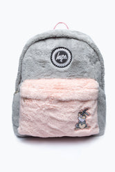 HYPE DISNEY THUMPER FUR BACKPACK