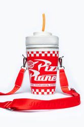 HYPE DISNEY PIZZA PLANET CUP BAG