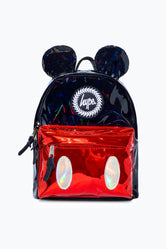 HYPE DISNEY MICKEY SHINE MINI BACKPACK
