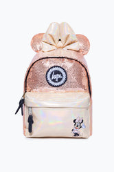 HYPE DISNEY MINNIE GLAM MINI BACKPACK
