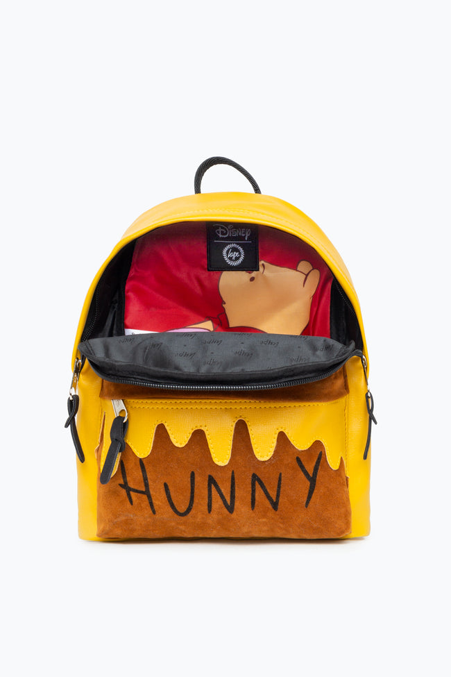 HYPE DISNEY POOH HUNNY MINI BACKPACK