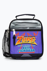 HYPE DISNEY ZURG LUNCH BAG
