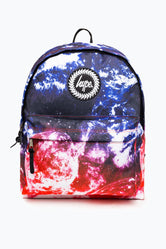 HYPE MOON SPACE BACKPACK