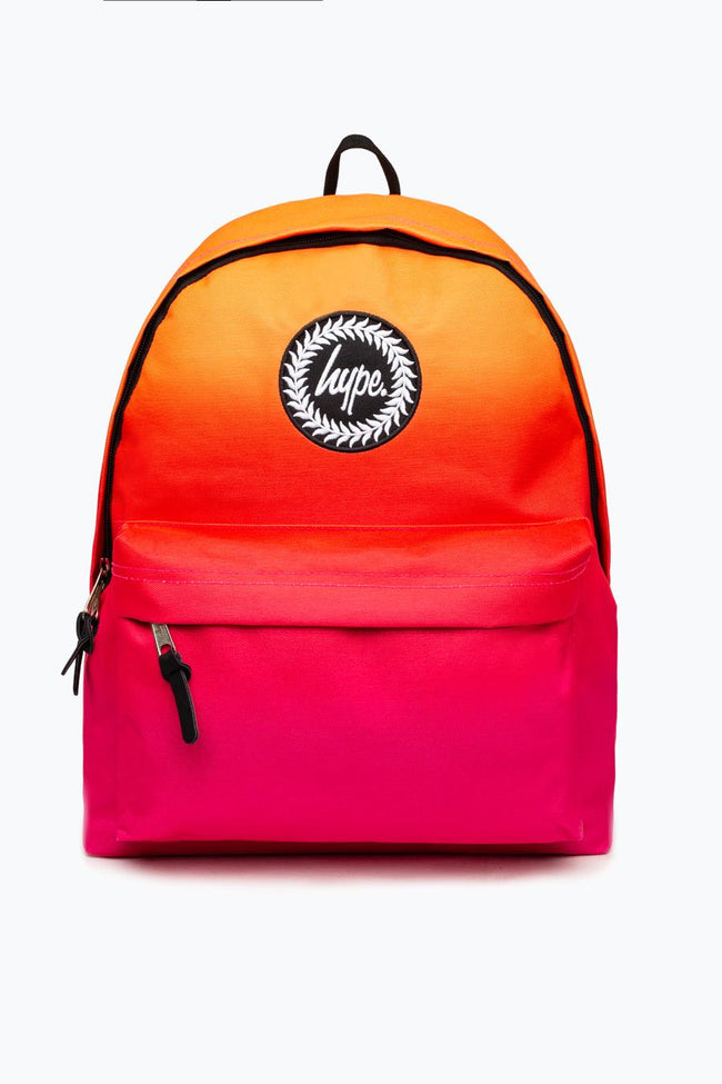 HYPE FRUIT SALAD BACKPACK