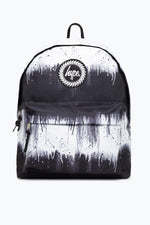 HYPE DOUBLE DRIP BACKPACK