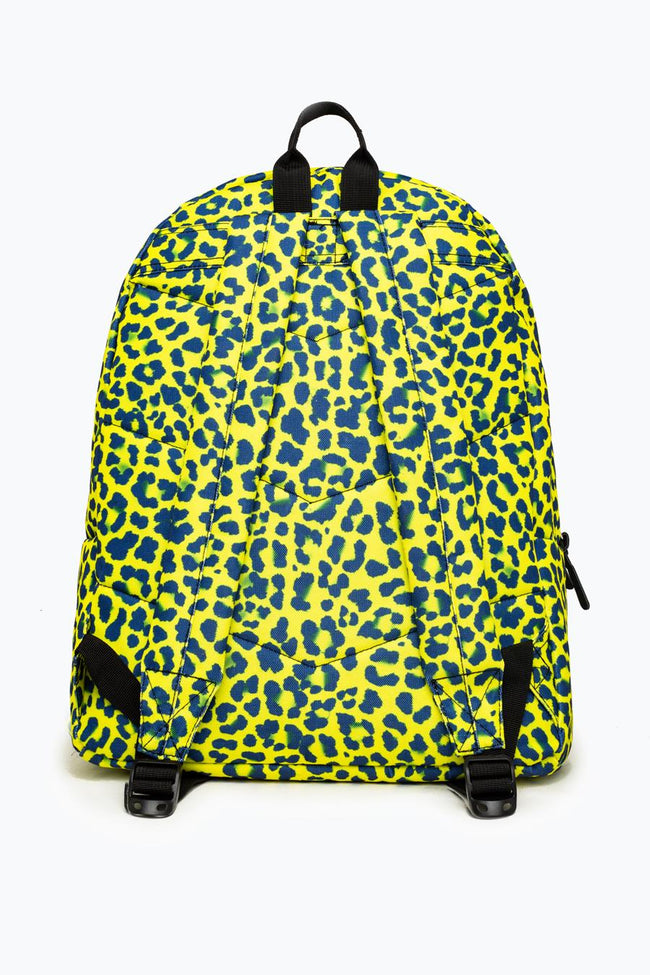 HYPE ZOO PARTY BACKPACK
