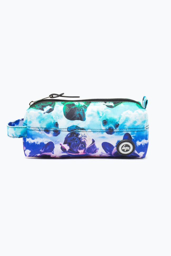 HYPE WHO LET THE DOGS OUT? PENCIL CASE