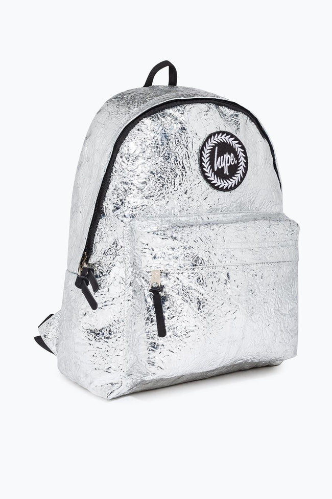 HYPE OUT OF SPACE BACKPACK