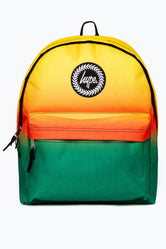 HYPE CARIBBEAN SUNRISE BACKPACK