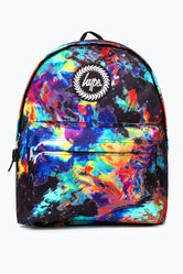 HYPE GLOBAL DETECTOR BACKPACK