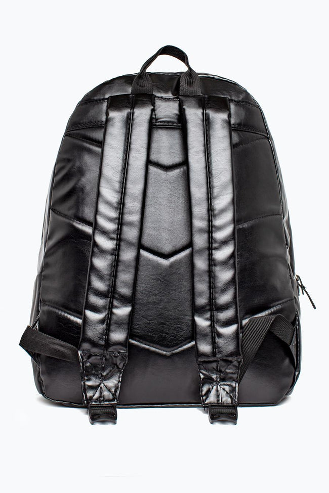 HYPE BLACK PHANTOM HOLOGRAPHIC BACKPACK