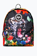 HYPE URBAN JUNGLE BACKPACK