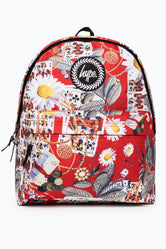 HYPE BALLER BACKPACK