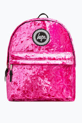 HYPE PINK LEMONADE BACKPACK
