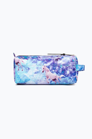 HYPE PERSIA PENCIL CASE