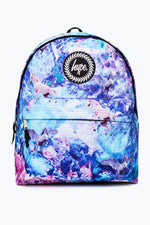 HYPE PERSIA BACKPACK