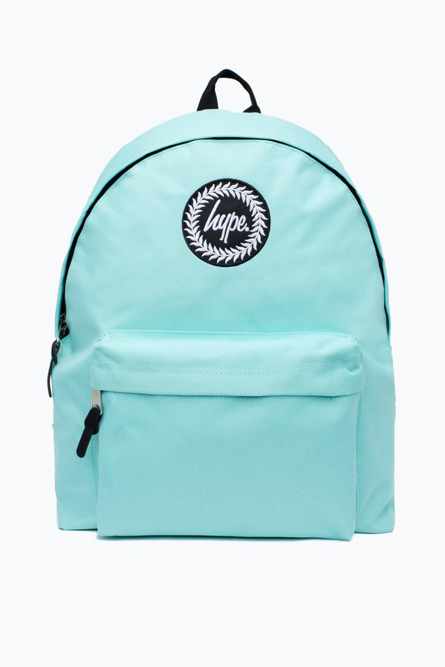 HYPE MINT BACKPACK