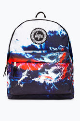 HYPE LAVA MOUNTAIN BACKPACK